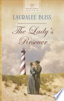 The Lady s Rescuer