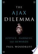 illustration The Ajax Dilemma