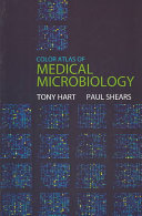 Color Atlas of Medical Microbiology
