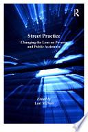 Street Practice
