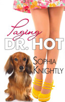 Paging Dr Hot
