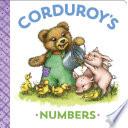 Corduroy s Numbers