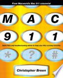 Mac 911