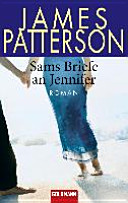 Sam's Briefe an Jennifer