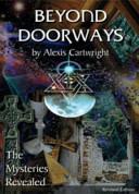 Beyond Doorways