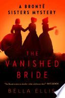 The Vanished Bride Book PDF