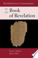 Social-science Commentary on the Book of Revelation