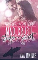 Mad Crush: Strider's Secret