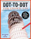 Dot to Dot for Grown Ups