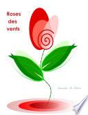 Roses des vents