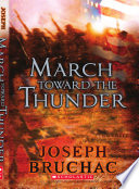 March Towards the Thunder