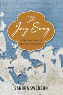 download ebook the joey song pdf epub