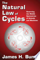 The Natural Law of Cycles