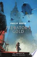Predator S Gold