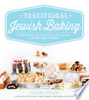 Traditional Jewish Baking