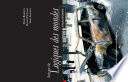 Autour de Logiques des mondes d Alain Badiou