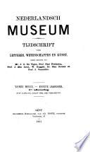 Nederlandsch museum