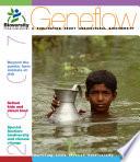 Geneflow 2007