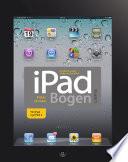 iPad-bogen (2. udg.)