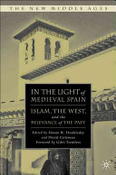 Ebook In the Light of Medieval Spain Epub Simon R. Doubleday,David Coleman Apps Read Mobile