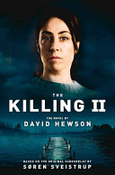 The Killing II Original Danish Television Series The Killing From The