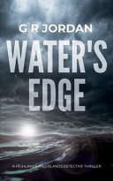 Water s Edge Book PDF