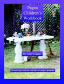 Pagan Children s Workbook