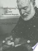 Hemingway s Cats