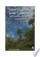 School Leadership in the Caribbean
