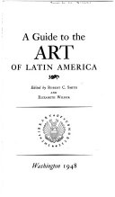 Latin American Series