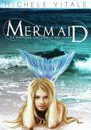 Mermaid   La ragazza che veniva dal mare