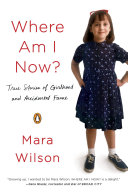 download ebook where am i now? pdf epub
