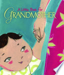 A Little Book for Grandmother