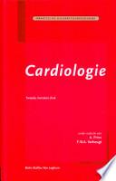 Cardiologie Druk 2 Geb