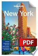 New York City 9ed