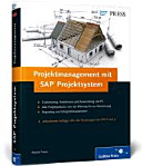 Projektmanagement mit SAP-Projektsystem