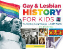 Gay   Lesbian History for Kids