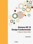 Siemens Nx 10 Design Fundamentals