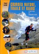 Book Courses nature, trails et raids
