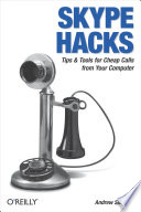 Skype Hacks