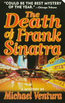 The Death of Frank Sinatra