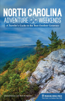 NORTH CAROLINA ADV WEEKENDS