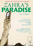 Zahra s Paradise Follows The Desperate Search For