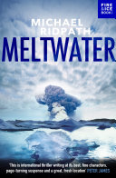 Meltwater Featuring Icelandic Detective Magnus Jonsonfreeflow A