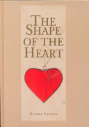 The Shape of the Heart