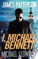 I, Michael Bennett