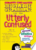 english-grammar-for-the-utterly-confused