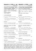 Czech Journal Of Economics And Finance