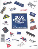 The 2005 Franchise Annual