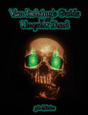 Van Helsing s Guide to the Unquiet Dead